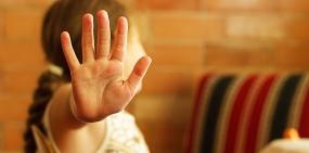 Опрос показал, как россияне относятся к декриминализации побоев в семье