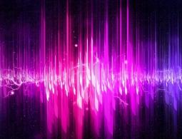 Создан метод печати при помощи звуковых волн
