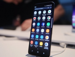 Ученые рассказали, как взломать смартфон через динамик