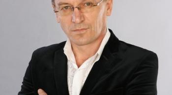 Евгений Росс