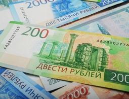 Сбербанк оценил уровень зарплат молодых специалистов в России