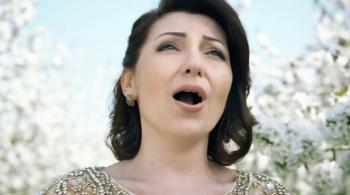 Мариетта Делургян
