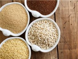 Топ-5 самых полезных семян, которые стоит добавить в рацион
