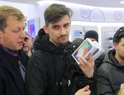 Ценовой барьер: сколько будет стоить новый iPhone