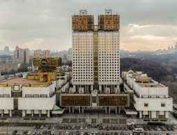 Глава РАН объяснил, от чего зависит будущее человечества