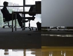 Две трети россиян готовы переехать ради работы, заявили в Роструде