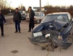 В России предложили создать рейтинг страховщиков