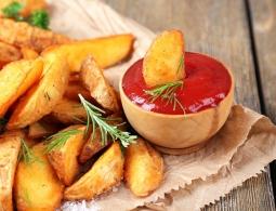 Осторожно: вкусно и опасно! Самые нездоровые кухни мира