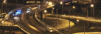 Движение транспорта на День города в Брянске?