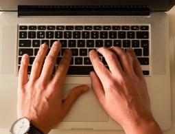 В ГД предложили создать спецорган по вычислению и наказанию спамеров