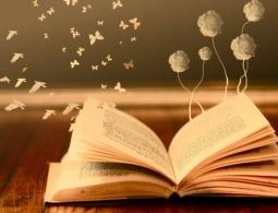 Какой участок нашего мозга отвечает за выдумывание историй?