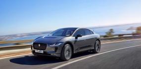 Названы претенденты на звание «Всемирного автомобиля года»