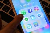Deloitte: мессенджеры стали самой популярной функцией в смартфонах россиян