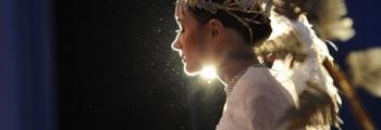 Оперетта Сильва | Алтайский музыкальный театр