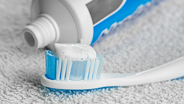 Роскачество рассказало, как выбрать хорошую зубную щетку