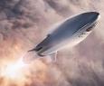 SpaceX отправит туристов вокруг Луны, но она не первая, кто давал такие обещания