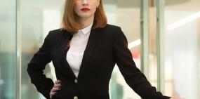 4 типа успешной карьеры: как выбрать подходящий себе путь
