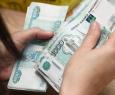 Правительство предложило повысить МРОТ