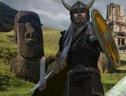 Ученые назвали причину гибели древних цивилизаций