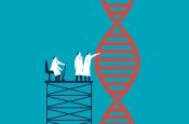 Генетики заново пересчитали человеческие гены и сильно удивились