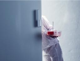 Как бороться с ночным жором