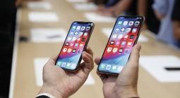 Apple тайно добавила функцию слежения в iOS 12, пишут СМИ
