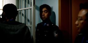 Казни китайские. Мастер-класс по борьбе с коррупцией
