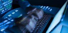 В Windows нашли критическую уязвимость