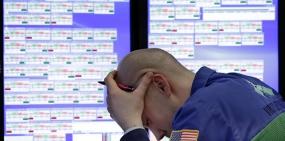 В 2020 году мир накроет новый глобальный суперкризис