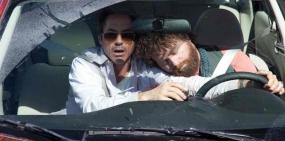 Разработан анализ крови, выявляющий недосыпание у водителей