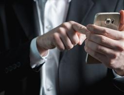 Samsung запустит в России лизинг смартфонов