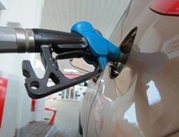В России введут оборотные штрафы за недолив топлива