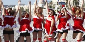 Эксперты выяснили, сколько денег потратят россияне на новогодние туры