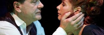 Пигмалион | Театр Современник