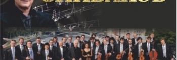 Владимир Спиваков - Час Баха | Возлюбите мир