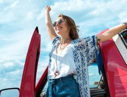 Платить не обязательно! 17 лайфхаков о том, как экономить в путешествии