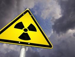 Ученые выяснили, как микробы могут обезвреживать радиоактивные отходы