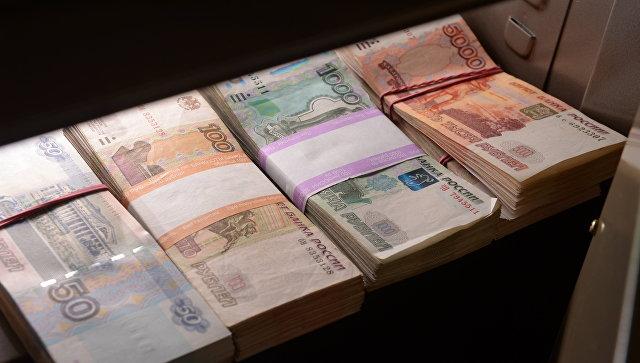 Российская экономика готова к любым санкциям, заявил колумнист Forbes