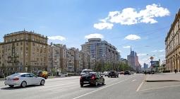 BlaBlaCar начал брать плату с российских пользователей