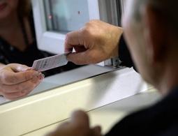 Водители смогут вернуть изъятые права только после оплаты всех штрафов
