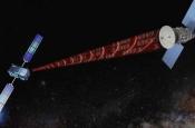 Математики подтвердили возможность передачи данных с помощью гравитационных волн
