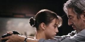 Как отношения с отцом влияют на ваши отношения с мужчиной