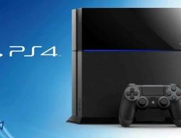 Вредоносное сообщение массово выводит из строя консоли PlayStation 4