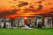Стоунхендж: загадка самого знаменитого доисторического сооружения раскрыта