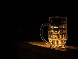 Ученые: к 2099 году пиво станет дефицитным напитком