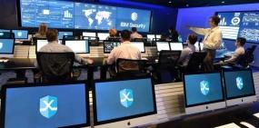 IBM будет использовать ИИ для решения проблем кибербезопасности