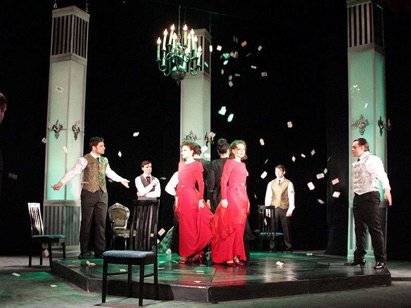 Театр новомосковск билеты купить билеты на концерты в херсоне на