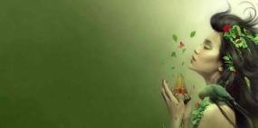 Ученые смогли передать человеку виртуальные запахи