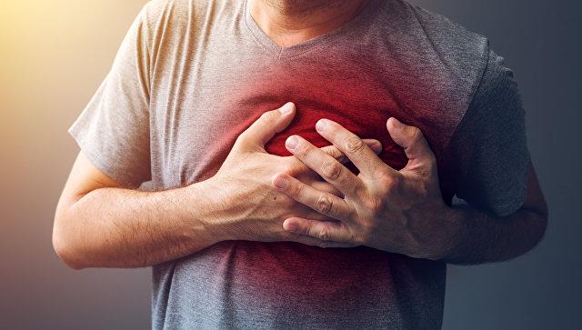Кардиолог — о том, как вовремя заметить проблемы с сердцем