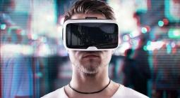 Как виртуальная реальность влияет на вкус продуктов